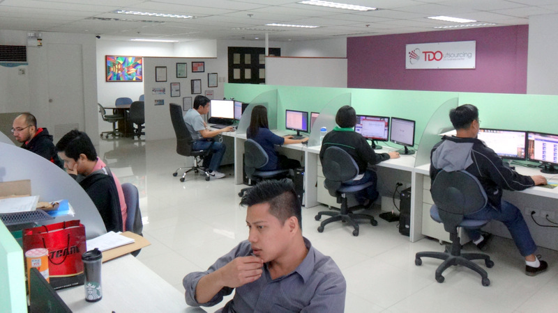 1-TDO Facilities Feb 2016